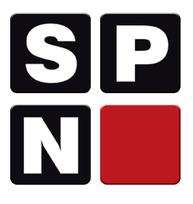SPN Société Pyrénéenne du Néon